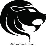 Leo Vector Clipart EPS Images. 4,413 Leo clip art vector.