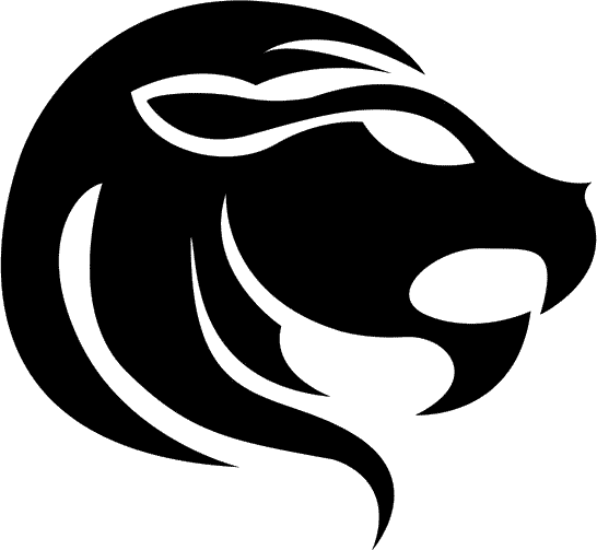 Download Free png Leo zodiac PNG, Download PNG image with.
