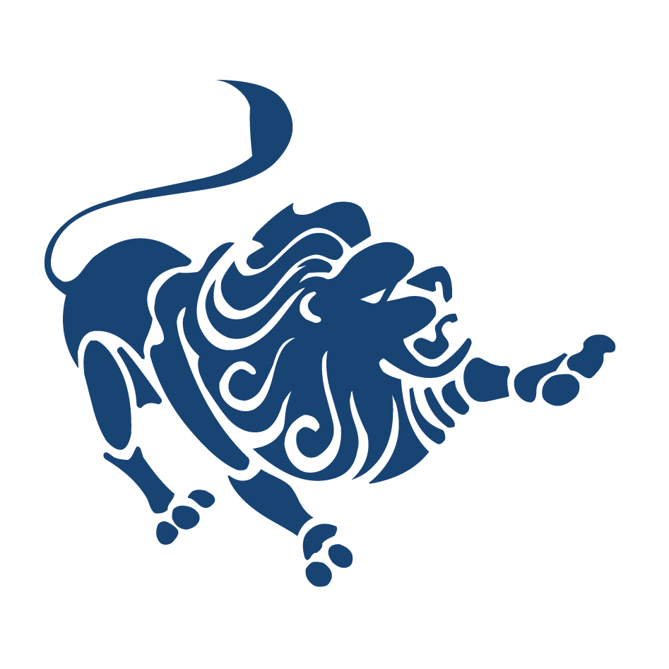 Leo zodiac PNG images free download.