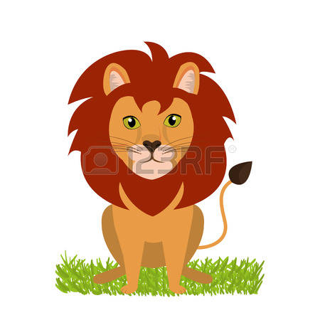 530 Leon Stock Vector Illustration And Royalty Free Leon Clipart.