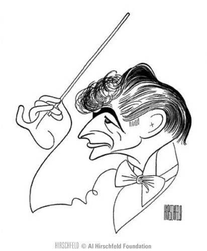 1000+ images about Caricatures.