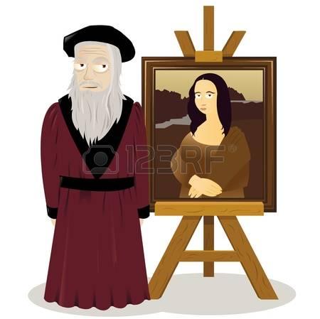 551 Leonardo Stock Illustrations, Cliparts And Royalty Free.