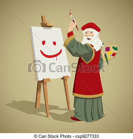 Da vinci Illustrations and Clip Art. 419 Da vinci royalty free.