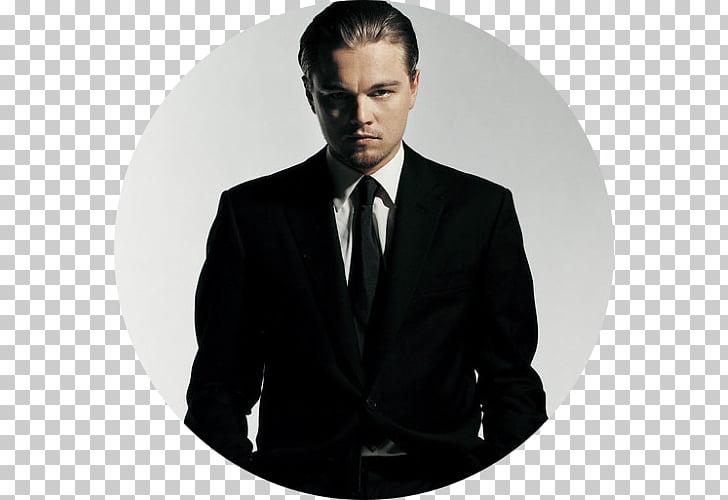 Leonardo DiCaprio Titanic Jack Dawson, Leonardo DiCaprio PNG.