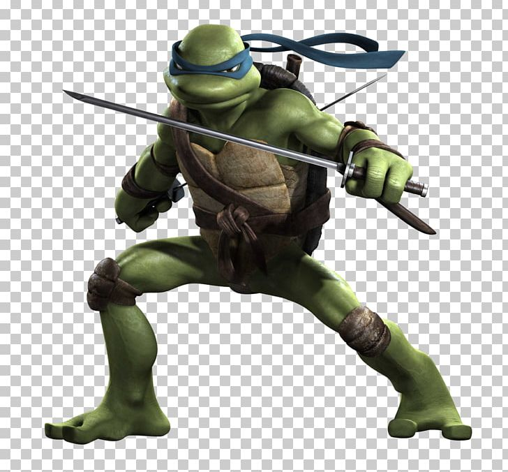 Leonardo Donatello Raphael Michelangelo Teenage Mutant Ninja.