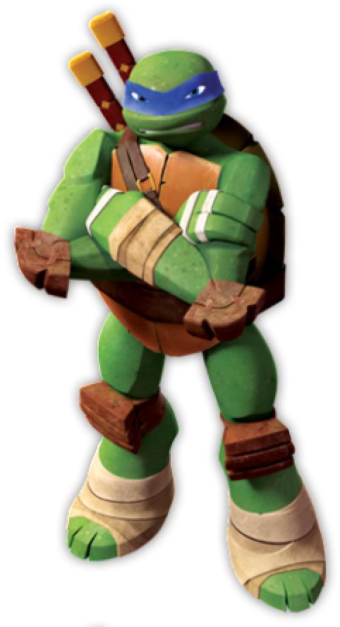 Leonardo png 3 » PNG Image.