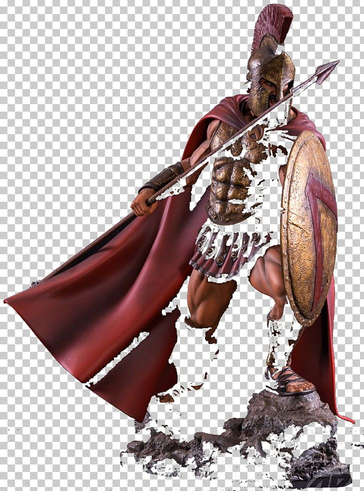 Leonidas I Sparta Battle Of Thermopylae PNG, Clipart, 300.