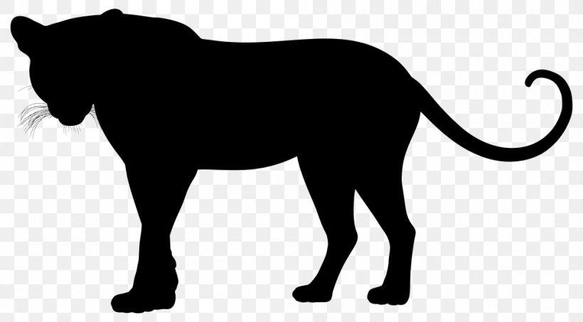 Leopard Black Panther Felidae Cheetah Jaguar, PNG.