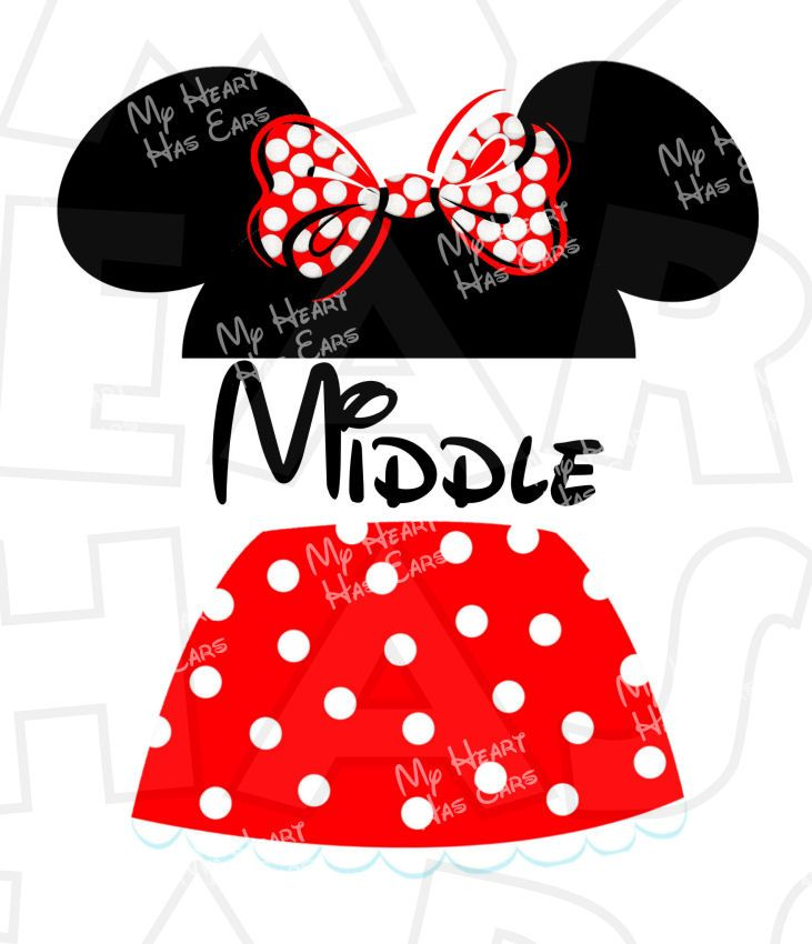 17 Best images about Disney Mickey & Minnie Mouse printable iron.
