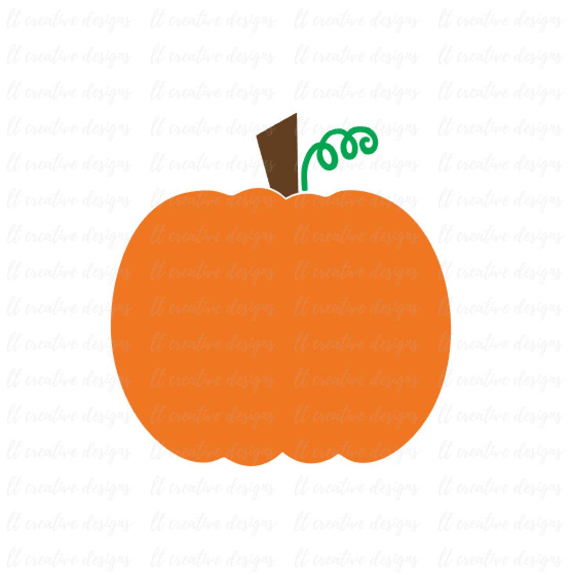 20 pumpkins clipart | Cliparts Download leopard print free