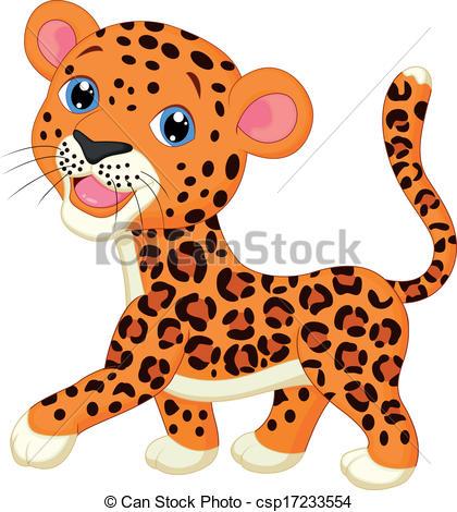 Leopards Stock Illustration Images. 6,091 Leopards illustrations.