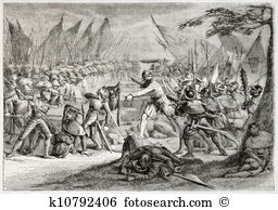 Leopold Stock Illustration Images. 11 leopold illustrations.
