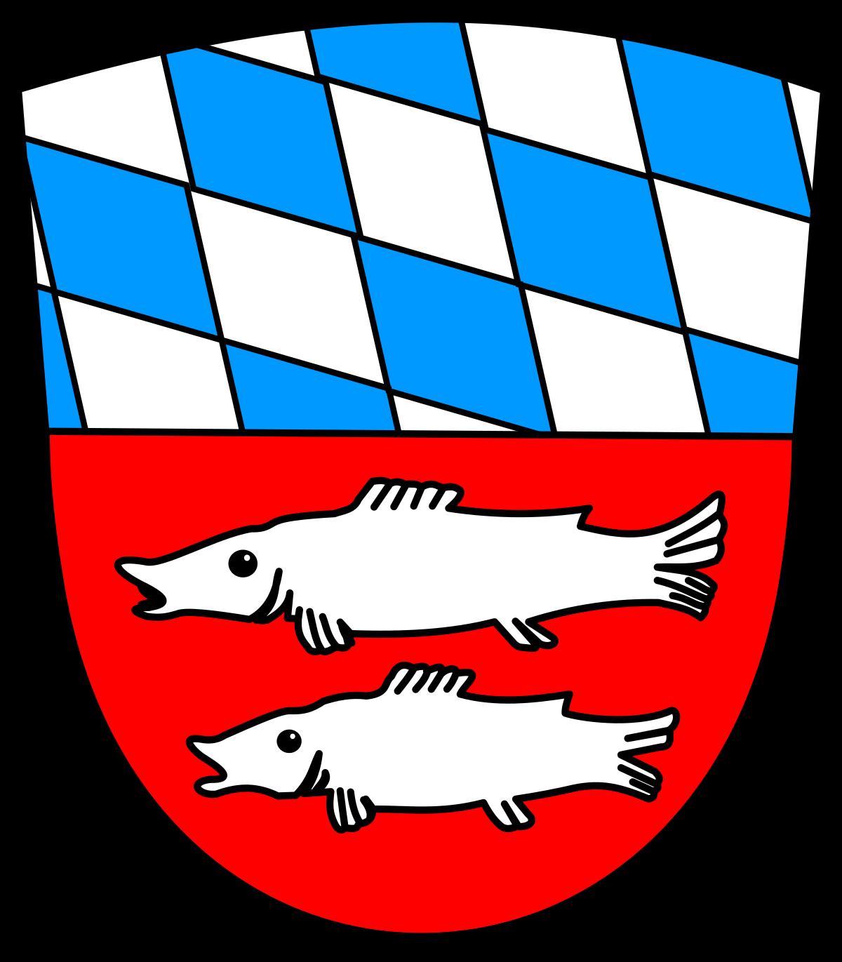 Boarisch Gmoa.