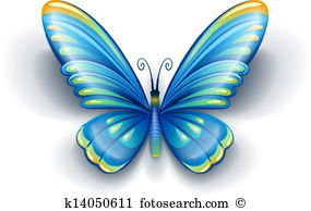 Lepidoptera Clipart and Illustration. 622 lepidoptera clip art.