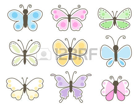 1,529 Lepidoptera Stock Illustrations, Cliparts And Royalty Free.