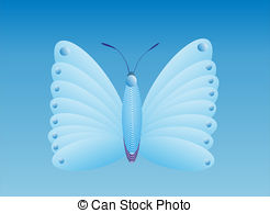 Lepidopteran Stock Illustrations. 6 Lepidopteran clip art images.
