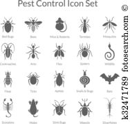 Silverfish Clipart Royalty Free. 14 silverfish clip art vector EPS.