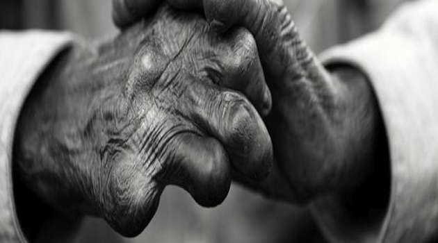 Leprosy Awareness Vital in PNG.