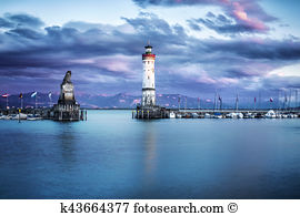 Region lake constance Stock Photo Images. 239 region lake.