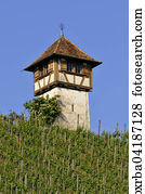 Turm Stock Photo Images. 771 turm royalty free images and.