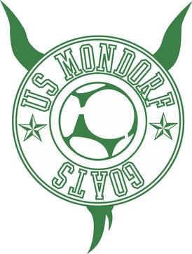 US Mondorf.