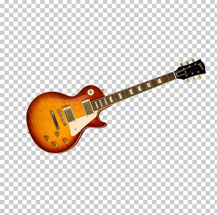 Gibson Les Paul Custom Gibson Les Paul Studio Gibson Brands.