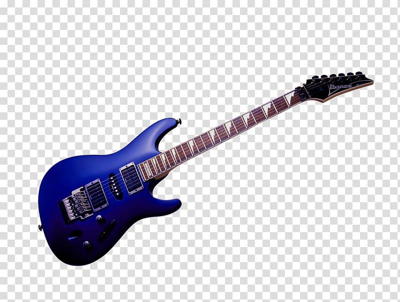 Guitar Fender Stratocaster Gibson Les Paul Musical.