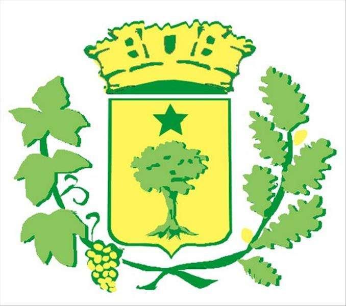 AIRE MUNICIPALE DE STATIONNEMENT POUR CAMPING.