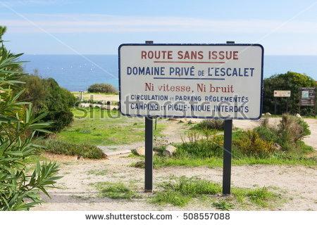 Saint Tropez Beach Stock Photos, Royalty.