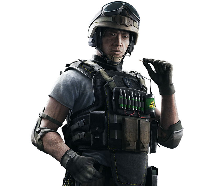 Lesion png 4 » PNG Image.