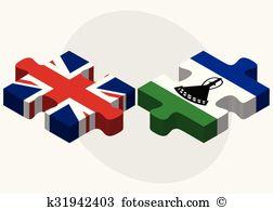 Kingdom lesotho Clip Art Royalty Free. 84 kingdom lesotho clipart.