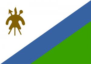 Lesotho Clip Art Download.