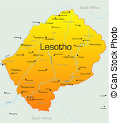 Lesotho Clipart and Stock Illustrations. 1,417 Lesotho vector EPS.
