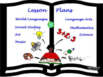 Free Lesson Design Cliparts, Download Free Clip Art, Free.