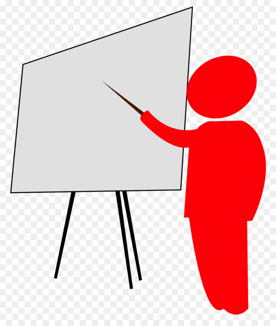 School Blackboard png download.