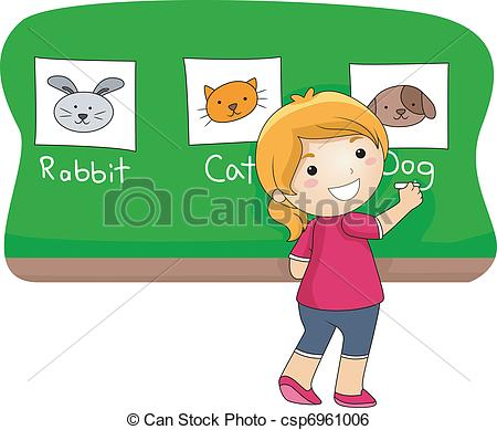 Lesson Clipart and Stock Illustrations. 55,508 Lesson vector EPS.