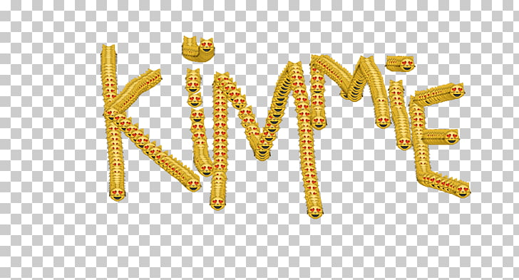 Gold Material Lessons learned Body Jewellery, gold PNG.