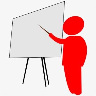Blackboard Learn Clipart Blackboard Learn Clip Art.