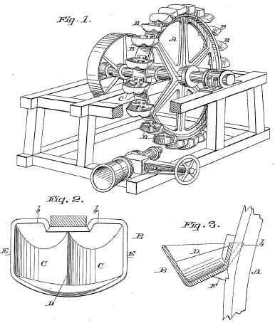 1000+ ideas about Water Turbine on Pinterest.