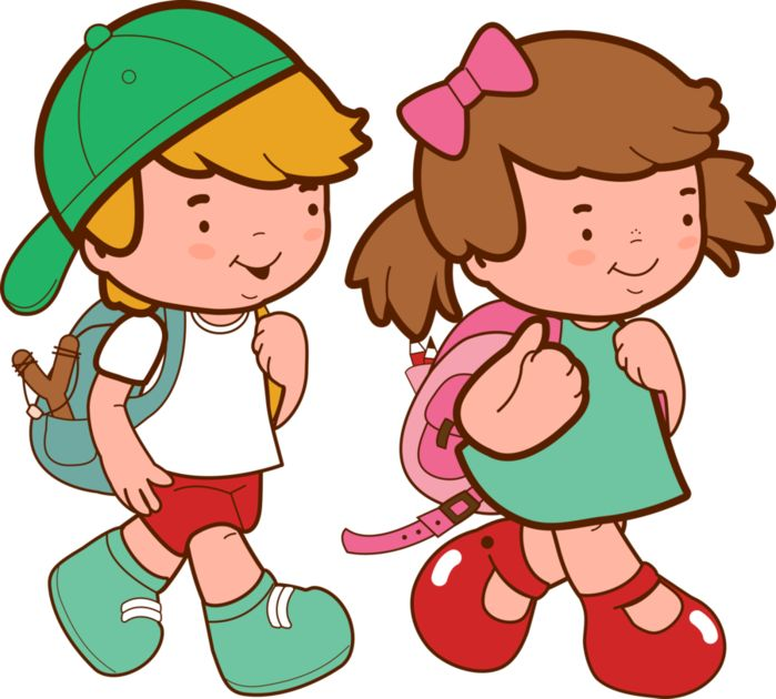 1000+ images about preschool clipART on Pinterest.