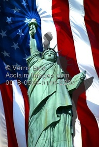 let freedom ring clipart & stock photography.