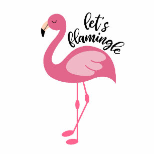 Lets Flamingle Kitchen & Dining Supplies.