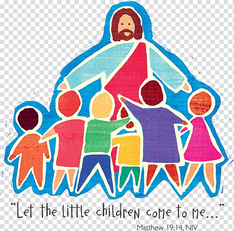 Christian ministry United Methodist Church Child Christian.