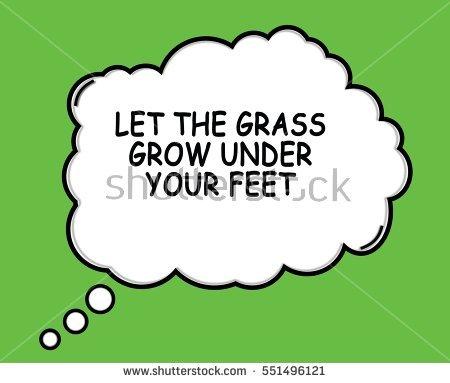 Let It Grow Lizenzfreie Bilder und Vektorgrafiken kaufen.