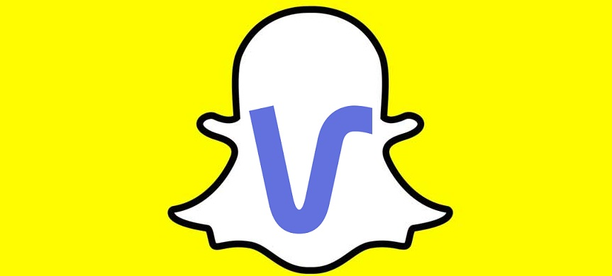 Snapchat's $110M acquisition of Vurb search mobile app.