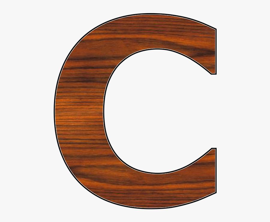 Letter C 20, Buy Clip Art.