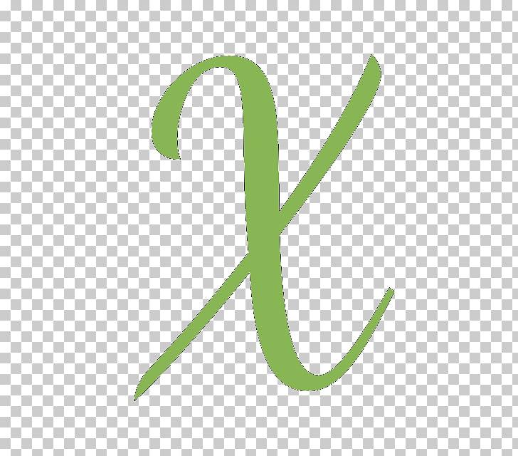 Letra cursiva mayúscula x, PNG Clipart.
