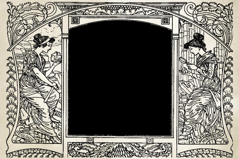Download letra t en tipografia clipart Letter Calligraphy.