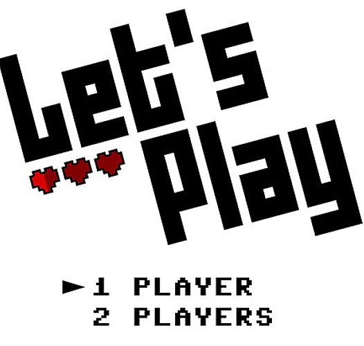 Review: Let's Play, by Mongie.