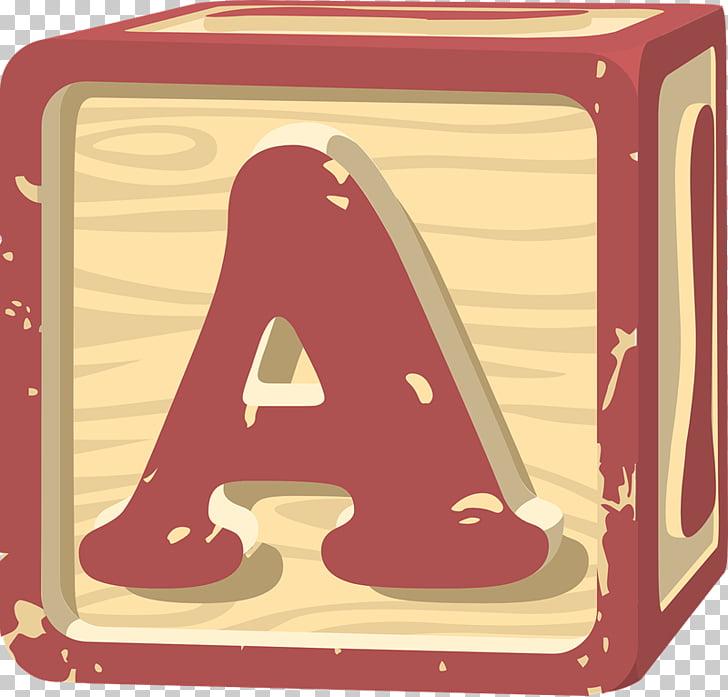 Toy block Block letters Alphabet , Alphabet Blocks s PNG.